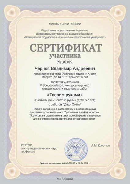 dostvosp03032019-(7)