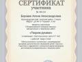 dostvosp03032019-(11)